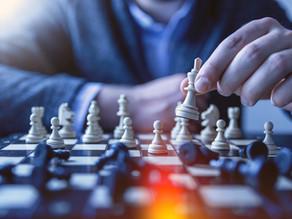 Sette consigli per una buona leadership in azienda