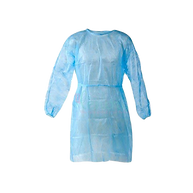 isolation-gown_edited.png