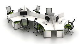 workstations-cubicles.jpg