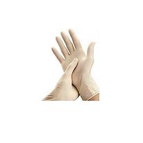 guante-de-latex-c-polvo-400x400.png