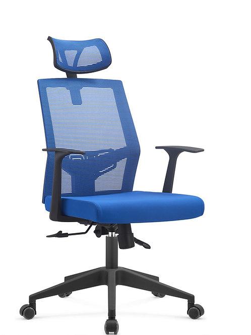 MOD205H BLUE