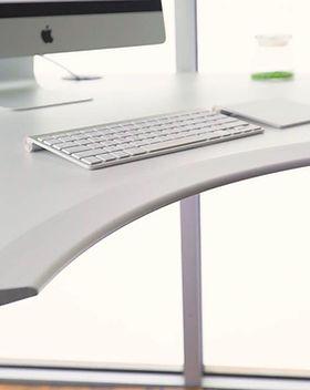 uplift-desk-eco-corner-sit-stand-UPL933-