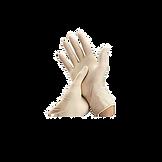 guante-de-latex-c-polvo-400x400_edited.p