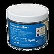 dispersalloy-regular-set-n2-amalgama-50-