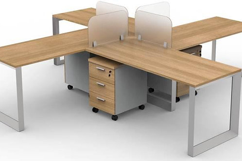 Veroni Desk Group