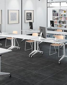 VLS Flip Top Tables II.jpg