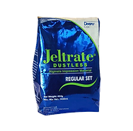ALGINATO-JELTRATE-REGULAR-SET-DUSTLESS-4