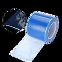 original-disposable-dental-protective-fi