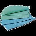 baberos-papel-plastico-500-uds_edited.pn