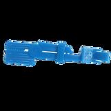 5pcs-Dental-X-Ray-Film-Holder-Snap-Clips