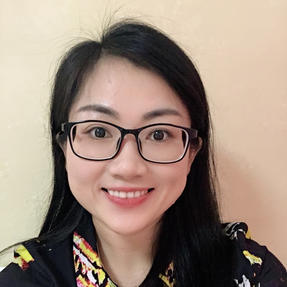 Annie Chen.jpg