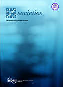 societies cover.png