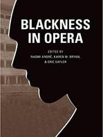 BlacknessOpera.jpg