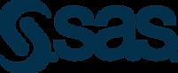 sas-logo-midnight.png