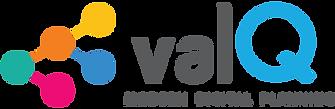 valq-logo-dark.png