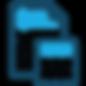 valq-budgeting-icon.png