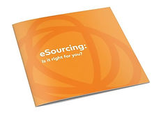 Managed_Sourcing_Services_eSourcing_Is_i