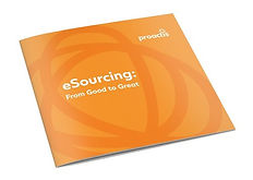 Managed_Sourcing_Services_eSourcing_From