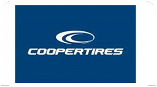 coopertyres.png