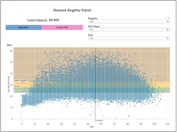 Pop Health Disease Registry Panel.png
