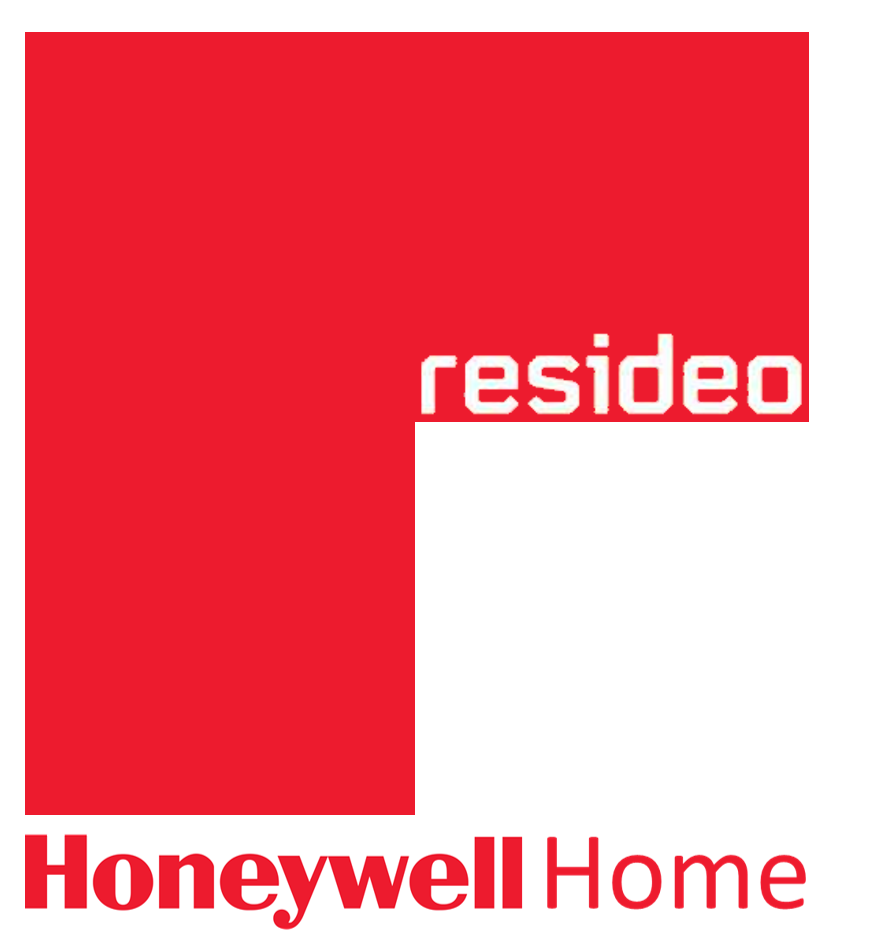 Resideo_Honeywell_home_Carré_V1.png