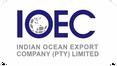 IOEC.png