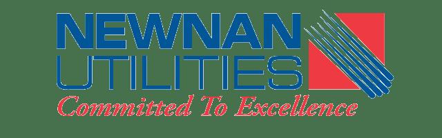 newnan utilities.png