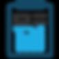 valq-reforecasting-icon.png
