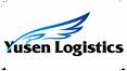 Yusen_Logistics.png