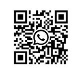 Whatsapp Ro QR.jpg