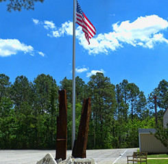 9/11 Memorial Ceremony slated for Sunday, September 11 at 6pm, 2016