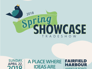 CBC Spring Showcase increases awareness for local businesses