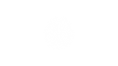 Cerebral_Streams_Logos-05.png