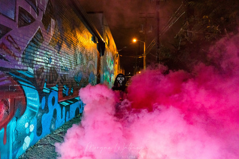 GasMask Pink Alley 8.jpg
