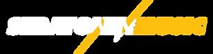 Sera Tonin Music Logo