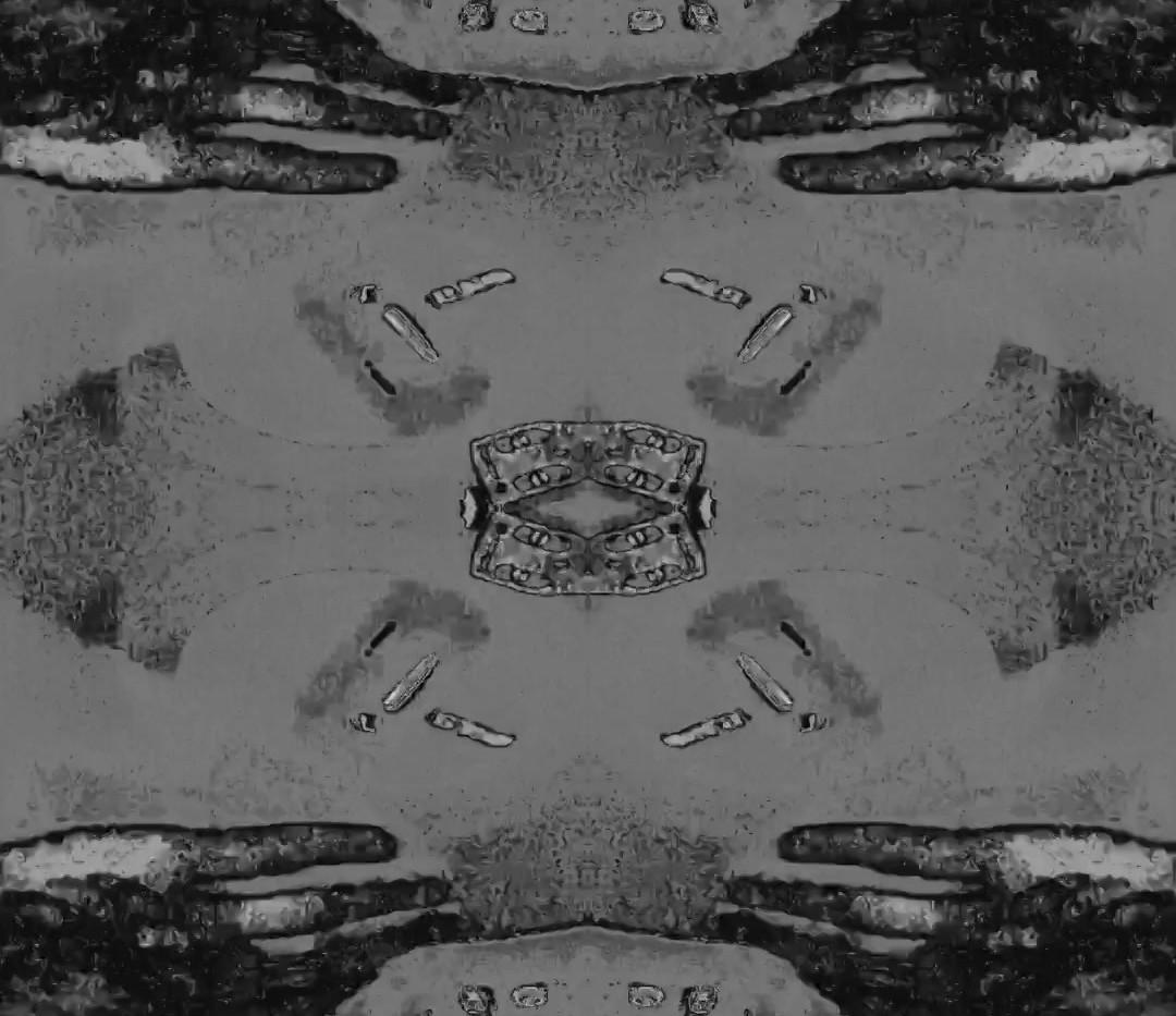 Scratch UK GRIM:HIPHOP .mov