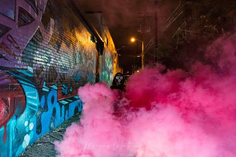 GasMask Shoot Smoke Bomb Alley.jpg