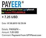 43 prova de pagamento gptplanet.png