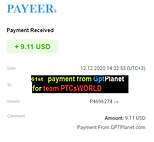 61 proof of payment gptplanet.png
