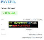 59 proof of payment gptplanet.png