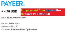 7  prova de pagamento optimalbux.png
