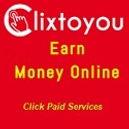 clixtoyou ptc paying 2020