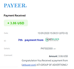 7th payment proof ATIBUXER.png