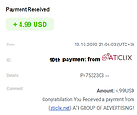 10th proof of payment aticlix.png