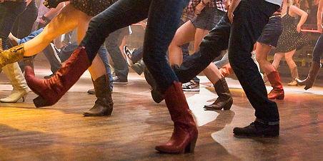 Danse-country.jpg