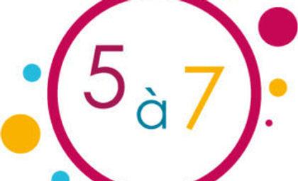 5a7.jpg