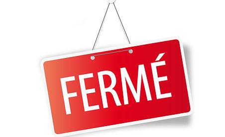 Fermeture.jpg