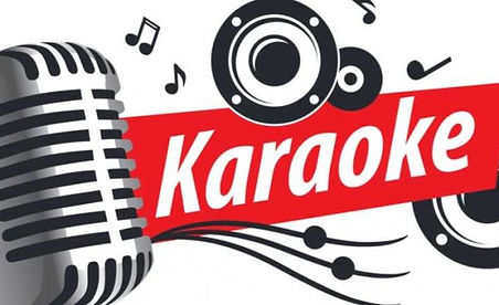 karoke-1030x381_edited.jpg