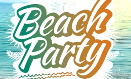 flyer-party-event-beach-party.jpg