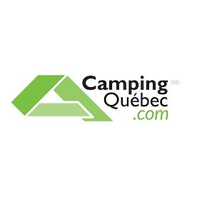 campingquebec.png